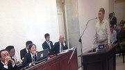 Bí ẩn số tiền đưa - nhận trong vụ án Đinh La Thăng