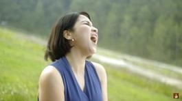 Mỹ Linh: Chat với Mozart 2 không dễ nghe