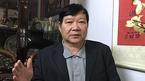 Ông Lê Như Tiến: 'AVG hay vụ nào cũng thế, cần khách quan, toàn diện, vô tư'