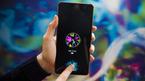 Galaxy Note9 vẫn sẽ có cảm biến vân tay dưới màn hình?
