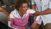 Cháy chung cư Carina Plaza: Một gia đình có 3 người tử vong