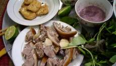 Những thực phẩm nên kiêng đối với người yếu sinh lý