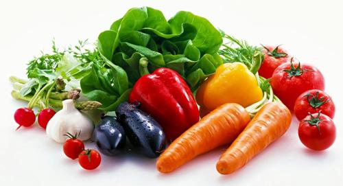 Sai lầm ăn uống khiến viêm đại tràng nặng hơn