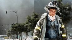 Chuyện bất ngờ trong các đám cháy lớn trên thế giới