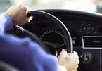 Tài xế cần biết những điều về trợ lực lái ô tô để tránh tai nạn nghiêm trọng
