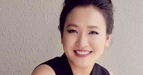 Bậc nhất Việt Nam: Anh đứng đầu đế chế vàng, em giám đốc Facebook