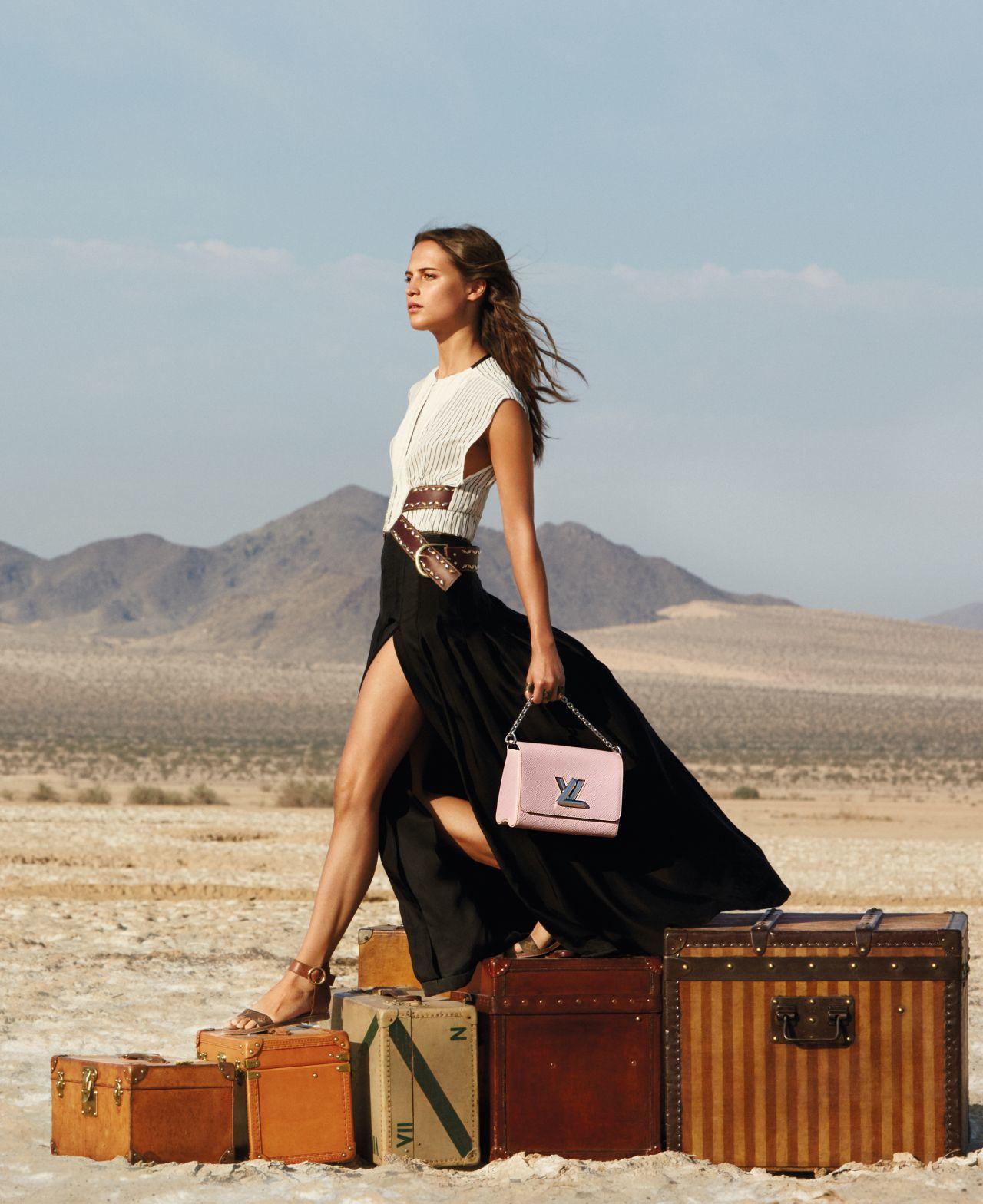 Chế độ tập luyện 'địa ngục' của đả nữ 'Tomb Raider'