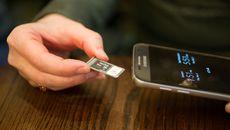 Siêu điện thoại 512GB xuất hiện, xô đổ mọi kỷ lục bộ nhớ