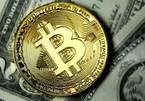 Giá Bitcoin lao dốc trước tin đồn sắp phải chịu thuế