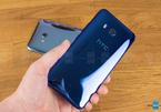 Giá HTC U11 giảm 40%, cơn sốt đại hạ giá U Ultra quay trở lại?