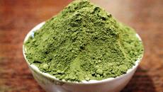 Chế cối đá nghiền trà xanh: 9X Thái Nguyên kiếm tiền tỷ