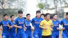 Tuyển Việt Nam vắng sao U23, Quế Ngọc Hải cười tươi rói