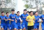 Tuyển Việt Nam: Lứa U23 có tâm phục khẩu phục đàn anh?