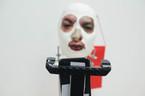 Có thể mở iPhone bằng vân tay người chết, nhưng Face ID thì không