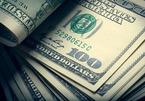 Tỷ giá ngoại tệ ngày 24/3: USD sụt giảm trước đe doạ mới