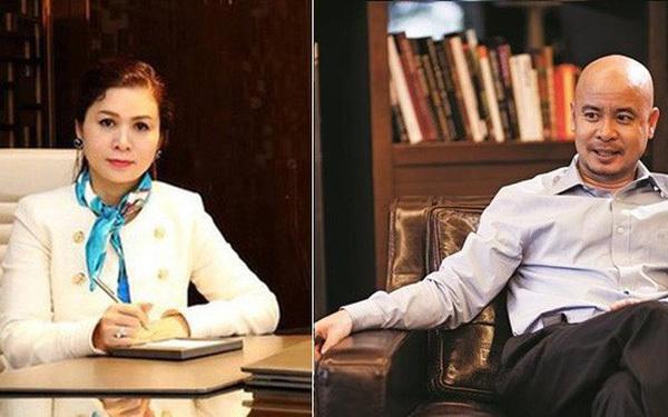 Vợ chồng kín tiếng giàu 1 tỷ USD, cô gái Việt có 260 triệu USD