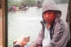 Người đàn ông mất tích bí ẩn khi đi Yên Tử