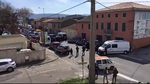 Bắt cóc con tin tại siêu thị Pháp, 1 người chết