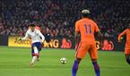 Lingard lóe sáng, tuyển Anh đánh bại Hà Lan