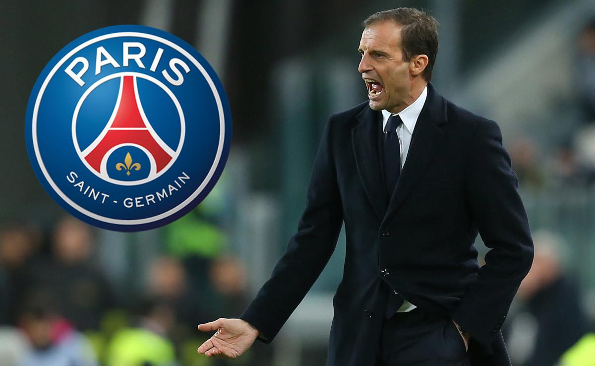 Oblak mơ về MU, Mourinho chọn người thay Ibrahimovic