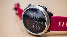 Garmin 645 Music: Đồng hồ chạy bộ nghe nhạc đầu tiên của Garmin