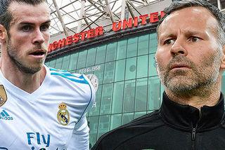 Giggs xúi Bale chối bỏ MU, Man City chơi lớn với Neymar