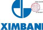 Kiều nữ 8x rút ruột 50 tỷ Eximbank: Yêu cầu trả tiền khẩn cấp
