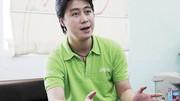 Phan Sào Nam gửi  3,5 triệu USD ở Singapore: Tịch thu đưa về nước