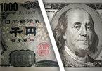 Tỷ giá ngoại tệ ngày 26/3: Xuống thấp nhất hơn 1 tháng qua