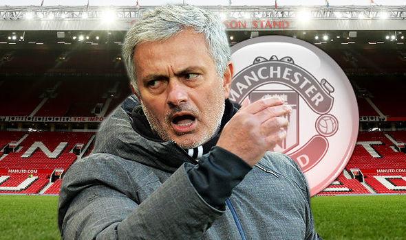 Mourinho thẳng tay 'trảm' 6 công thần, Dzeko cập bến Chelsea