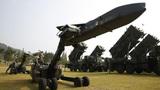 Thế giới 24h: Báo Triều Tiên nặng lời với Hàn Quốc
