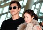 Fan Việt háo hức với tin Kim Tae Hee sẽ đến Việt Nam tháng 6
