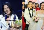 Mỹ Tâm thắng đúp, đám cưới Khắc Việt hot nhất showbiz tuần qua