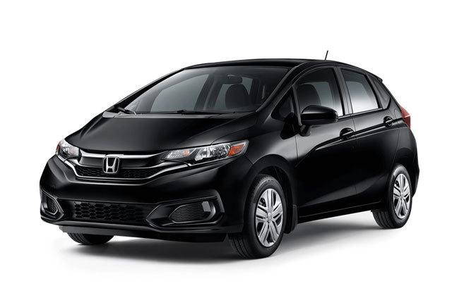 Top 10 xe hatchback tiết kiệm nhiên liệu nhất thế giới - Ảnh 2.