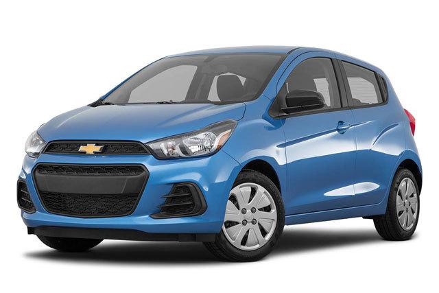Top 10 xe hatchback tiết kiệm nhiên liệu nhất thế giới - Ảnh 5.