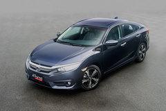 Danh sách các ô tô miễn thuế sắp 'đổ bộ' về thị trường Việt