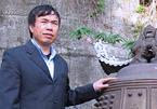 Đại gia kín tiếng Xuân Trường: Ăn chay trường, làm siêu dự án