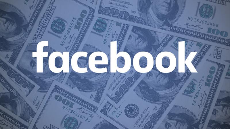 Nhiều công ty lớn rút quảng cáo trên Facebook