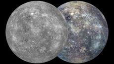 Những điều bạn cần biết về Sao Thủy
