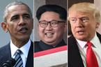 Ông Obama nói gì về thương lượng với Triều Tiên?