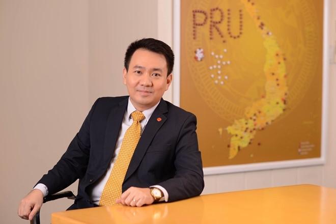 Chuyện chưa kể về em trai Giám đốc Facebook Việt Nam thành tân TGĐ PNJ