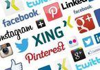 Gần một nửa người dùng Đức muốn đóng tài khoản mạng xã hội