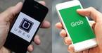Uber ngừng hoạt động tại Việt Nam, chuyển giao cho Grab vào 8/4