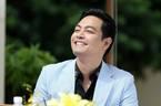 Phan Anh thích sự thẳng thắn của MC đồng ý qua đêm với quý bà