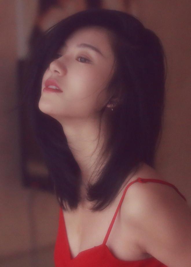 Nhiếp ảnh gia,Hot girl,Trung Quốc