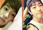 Trưởng nhóm nhạc Hàn Seo Minwoo qua đời ở tuổi 33