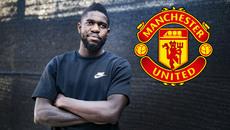 Umtiti về MU, Alex Sandro muốn theo Mourinho