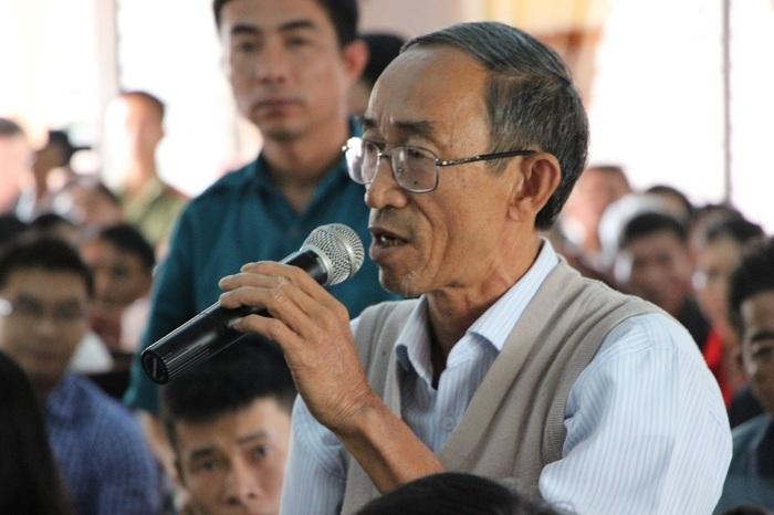 Đà Nẵng cho phép hai nhà máy gây ô nhiễm hoạt động trở lại