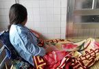 Công an khẳng định phụ huynh bắt cô giáo mang thai quỳ gối