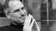 CEO Facebook nên nghe lời Steve Jobs năm 2010 về quyền riêng tư